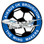 AUKBroughtonFC.png