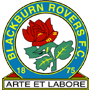 BlackburnRovers.png