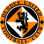 DundeeUnited.png