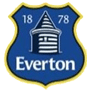 Everton13.png