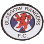 GlasgowRangers6990.png