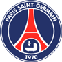 ParisSt.Germain.png