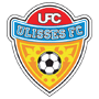 UlissesFC.png